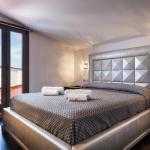 Hotel Montmar, Roses