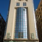 Al Commodore Suites,  Manama