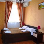 Olympia Guest House,  Krasnodar