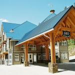 Hotel Pictures: Kaslo Bay Marina Ridge Condos, Kaslo