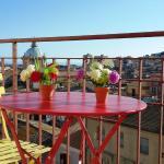 Appartamento Mediterraneo, Licata