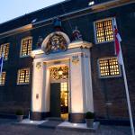 Librije's Hotel, Zwolle