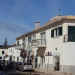 Sotavento Guest House, Porto Santo