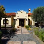 Fotos del hotel: Casa Lavanda, Cafayate