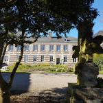 Hotel Pictures: Les Loges d'Etretat, Les Loges
