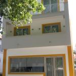 Art Inn Barquinha,  Vila Nova da Barquinha