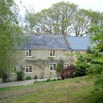 Bagnell Cottage,  Chiselborough
