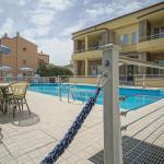Hotel Residence Il Conero 2,  Numana