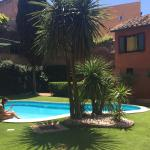 Trastevere Charming House with Pool, Rome