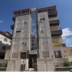 Aqarco View Apartments,  Amman