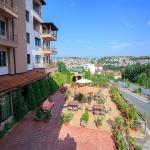 Photos de l'hôtel: Hotel Time Out-Sandanski, Sandanski