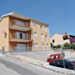Apartments Franić, Trogir