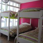 Фотографии отеля: Coloria Hostel, Сальта