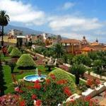 Hotel Pictures: Villa Del Sol, La Corujera