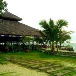 Nang Nual Beach Resort, Ko Chang
