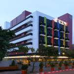 Amaris Hotel Mangga Besar,  Jakarta