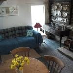 Hotel Pictures: Swallow Barn, Llanwrtyd Wells