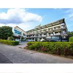 B2 Lanna Hotel, Chiang Mai