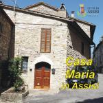 Casa Maria,  Assisi