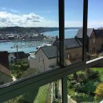 Hotel Pictures: Le Cap Fagnet, Fécamp