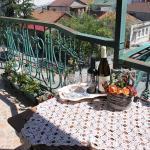 Daisy Apartment, Batumi