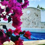 Dolce Vita Caribe, Playa del Carmen