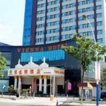 Vienna Hotel Qingdao Jiaozhou, Jiaozhou