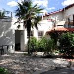 Villa Farniente,  Anglet