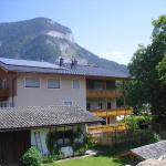 Hotelfoto's: Häringer Mühle, Bad Häring