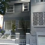 Tj House Hospedagem, Belo Horizonte
