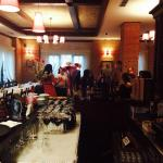 Hotelfoto's: Hotel Garden, Xibrakë