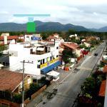 Apartamento Canasvieiras 403, Florianópolis