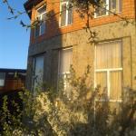 Tsvetnik Guest House, Pyatigorsk