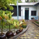 Rehiveli,  Dhangethi