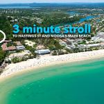 Hotel Pictures: Noosa Residences, Noosa Heads