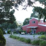 Fotos del hotel: Dixiglen Farm, Dixons Creek