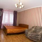 Apartment na 2nd Dachnaya 20,  Omsk