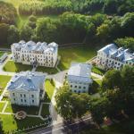 Cottonina Villa & Mineral SPA Resort,  Świeradów-Zdrój