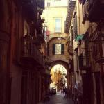 Napulè 10,  Naples