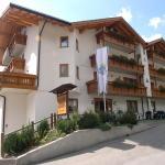 Hotel Villa Aurora,  San Martino di Castrozza