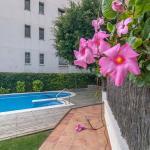 Apartment Les Costes,  Sitges