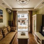 Olga Apartment,  Herceg-Novi