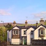 Dullan Brae Accommodation,  Dufftown