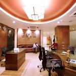 OYO Premium Himayathnagar,  Hyderabad