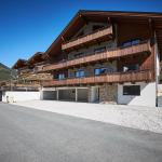 Appartement Kohlmais by Easy Holiday Appartements,  Saalbach Hinterglemm