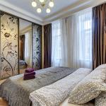 Welcome Home Apartments Liteyniy 11, Saint Petersburg
