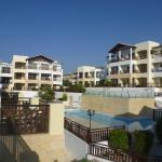 Hotel Pictures: Apartment Andriana Resort, Peyia