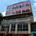 Rivers Corner Hotel,  Nairobi