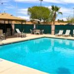 Best Western Superstition Springs, Mesa