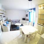 Residence Beatrice, Caorle
